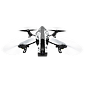 Parrot AR.Drone 2.0 Elite Edition - Snow Version