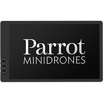 Extra Battery for Parrot MiniDrones