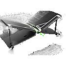 Swing Mini Drone