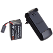 Parrot® AR.Drone® 2.0 Rechargeable Li-Poly Battery