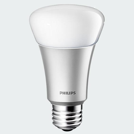 philips hue light bulb huelightbulb acc lg fmt jpeg wid 565 hei. Black Bedroom Furniture Sets. Home Design Ideas