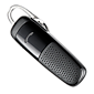 Plantronics M25™ Bluetooth® Headset