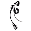 Plantronics Flex-Grip Headset
