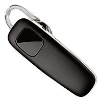 Plantronics M70 Bluetooth Mono Headset