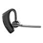 Plantronics Voyager Legend™ Bluetooth® Headset
