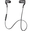 Plantronics BackBeat® GO 2 Wireless Earbuds + Charging Case