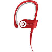 Powerbeats2 Wireless - Red