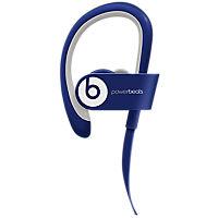 Powerbeats2 Wireless - Cobalt Blue