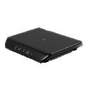 Incipio Ghost 100 Wireless Charging Base