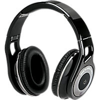 Scosche RH1060 Bluetooth Stereo Headphones