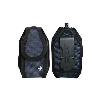 Rugged Pouch - Navy
