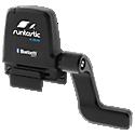 Runtastic Speed & Cadence Sensor
