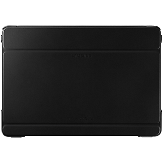 Samsung Book Cover for Galaxy Note Pro