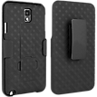 Shell Holster Combo for Samsung Galaxy Note 3