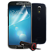 Travel Bundle for Samsung Galaxy S 4