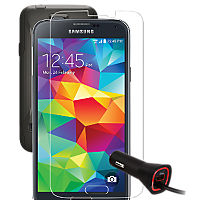 OtterBox Bundle for Samsung Galaxy S 5