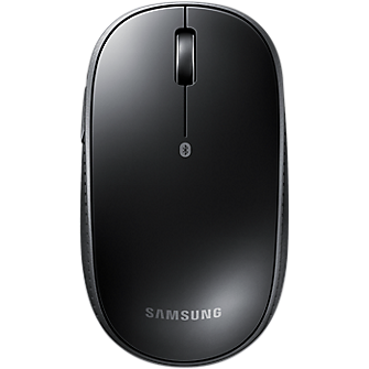 Samsung S-Action Bluetooth Mouse