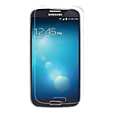 Tempered Glass Screen Protector for Samsung Galaxy S 4
