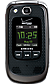 Samsung Convoy™ 2 Push to Talk Cell Phone