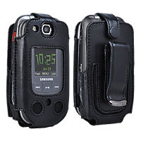 Fitted Case for Samsung Convoy 2