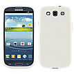 Belkin Silicone Cover for Samsung Galaxy S® III