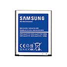 Standard Battery for Samsung Galaxy S III