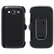 OtterBox® Defender Rugged and Drop Protective Case for Samsung Galaxy S® III