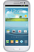 Samsung Galaxy S III 16GB in White