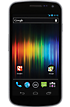 SamsungGalaxy Nexus 16GB for Google