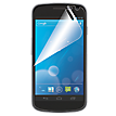 Anti-Glare Display Protectors for Galaxy Nexus by Samsung
