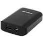 Samsung Galaxy Portable Battery Pack, 9000 mAh