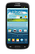 Samsung Galaxy S III 16GB in Black