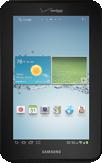 Samsung Galaxy® Tab 2 (10.1)