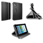 Belkin Display Folio
