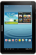 Galaxy Tab® 2 (10.1) 8GB (Certified Pre-Owned)