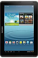 Galaxy® Tab 2 (10.1) 8GB (Certified Pre-Owned)