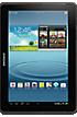 SamsungGalaxy Tab 2 10.1