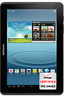 Samsung Galaxy® Tab 2 (10.1) (Certified Pre-Owned) 8GB