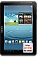 Samsung Galaxy Tab 2 (10.1) 8GB (Certified Pre-Owned)