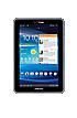 SamsungGalaxy Tab 7.7