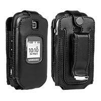Fitted Case for Samsung Gusto 2