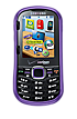 SamsungIntensity™ II in Purple