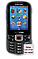 Samsung Intensity® III in Black (CPO) Picture