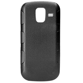 Standard Battery Cover for Samsung Intensity III