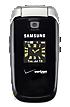 SamsungSCH-u430 Prepaid