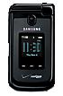 SamsungZeal™