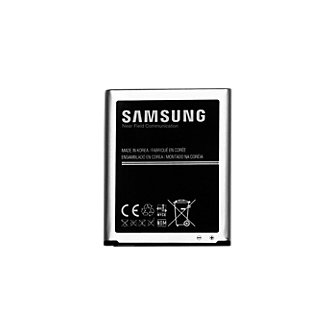 Samsung Galaxy S 4 mini Standard Battery