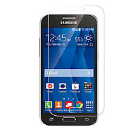Tempered Glass Screen Protector for Samsung Galaxy Core Prime