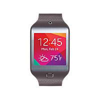 Samsung Gear 2 Neo - Mocha Gray