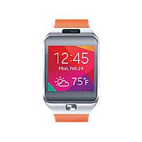 Samsung Gear 2 - Wild Orange